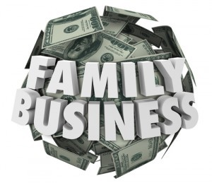 business-valuation-in-divorce-300x259